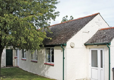 Burton-Dassett-Village-Hall