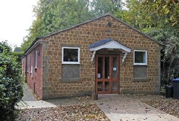 Knightcote-Vlge-Hall