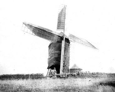 Windmill-1890s